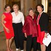 7059 Cathy Goodman, Lois Lehrman, Delia Ehrlich, Jan Yanehiro