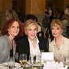 6874 Mindy Cameron, Lois Lehrman, Roberta Sherman