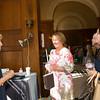 6549 Kathy Barish, Karen Gorman, Susan Stone