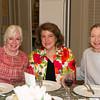 6894 Patricia O'Brien, Lina Pritchard, Kathleen Kelley
