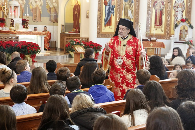 Liturgy St Nicholas 2014 (15).jpg