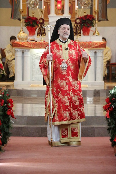 Liturgy St Nicholas 2014 (21).jpg