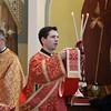 Liturgy St Nicholas 2014 (5).jpg