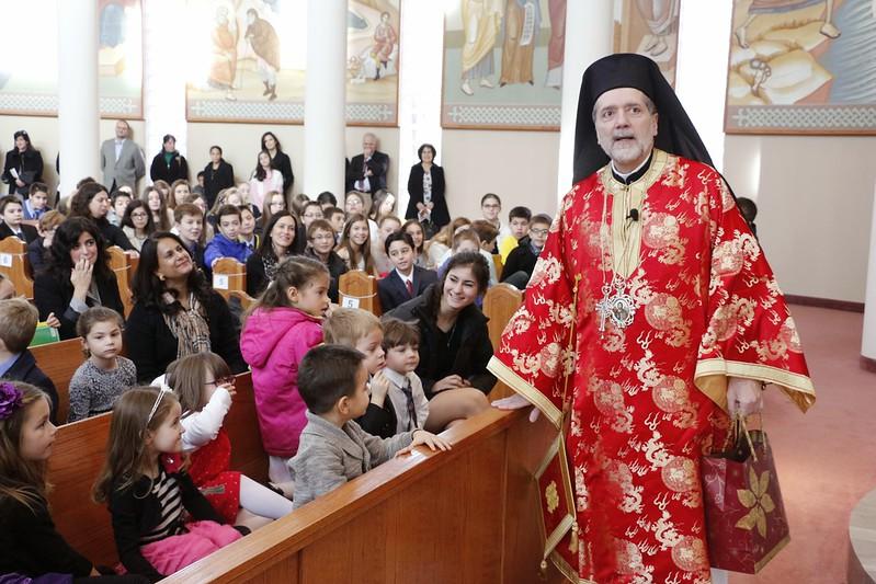 Liturgy St Nicholas 2014 (39).jpg