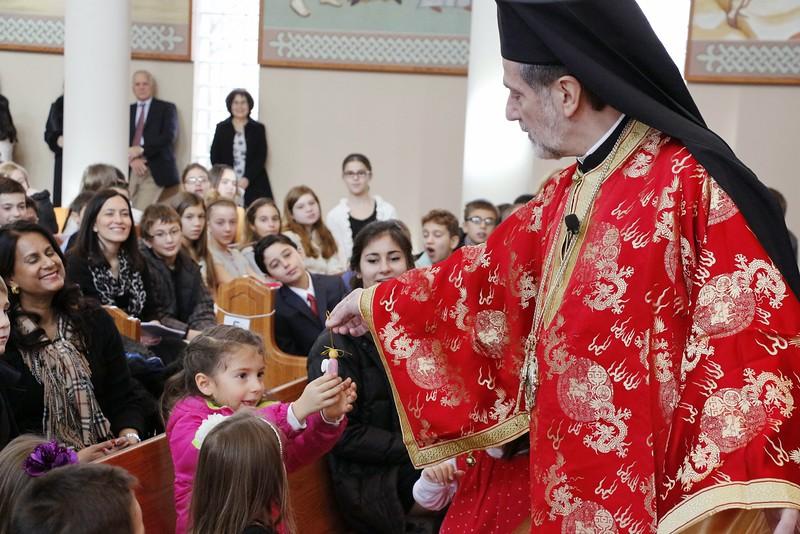 Liturgy St Nicholas 2014 (43).jpg