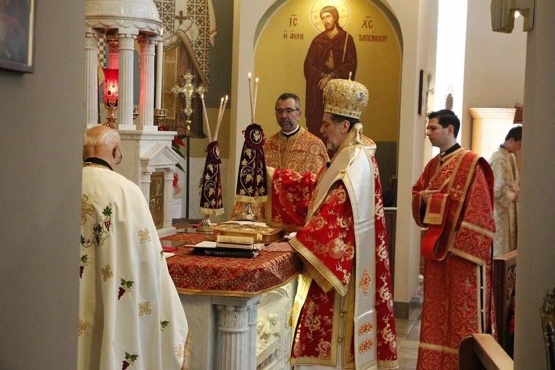 Liturgy St Nicholas 2014 (1).jpg