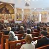 Liturgy St Nicholas 2014 (18).jpg