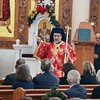 Liturgy St Nicholas 2014 (17).jpg