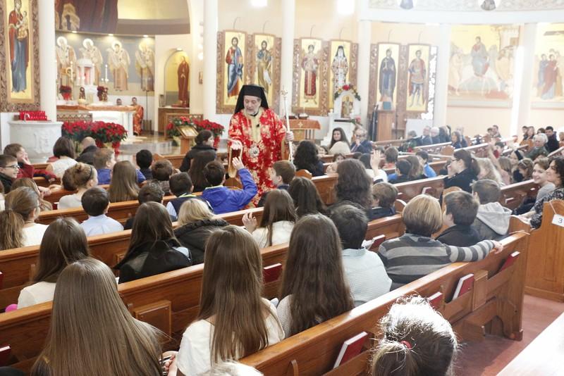 Liturgy St Nicholas 2014 (14).jpg