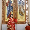 Liturgy St Nicholas 2014 (40).jpg