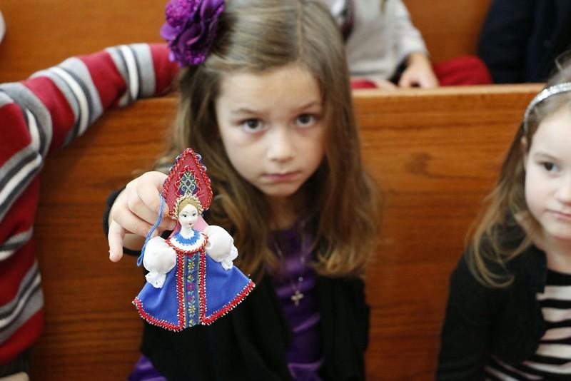 Liturgy St Nicholas 2014 (45).jpg
