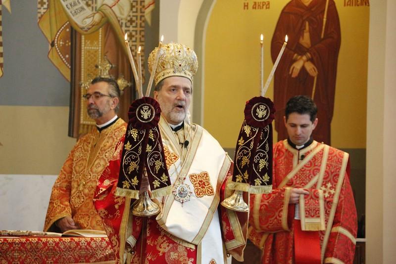 Liturgy St Nicholas 2014 (3).jpg