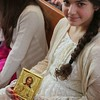 Liturgy St Nicholas 2014 (27).jpg