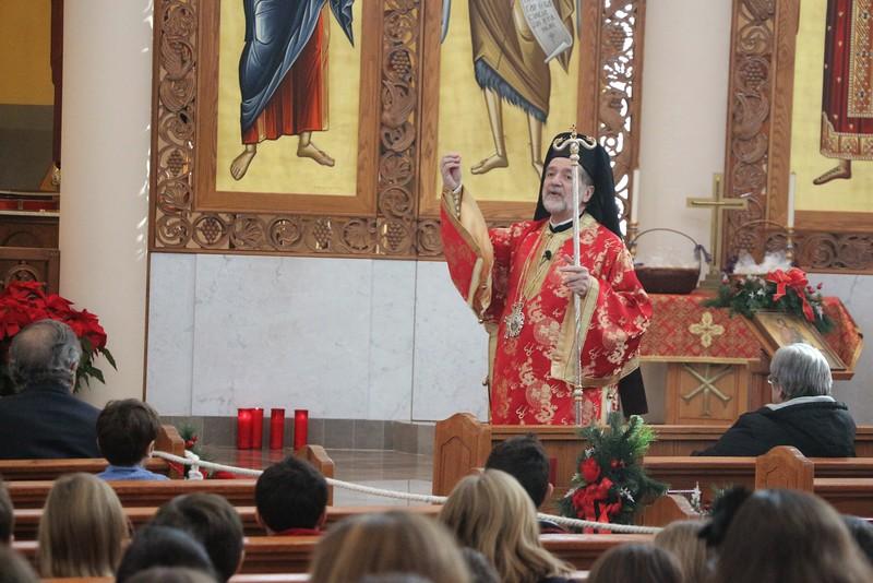 Liturgy St Nicholas 2014 (19).jpg