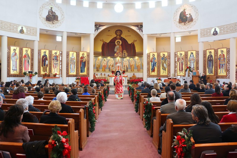 Liturgy St Nicholas 2014 (20).jpg