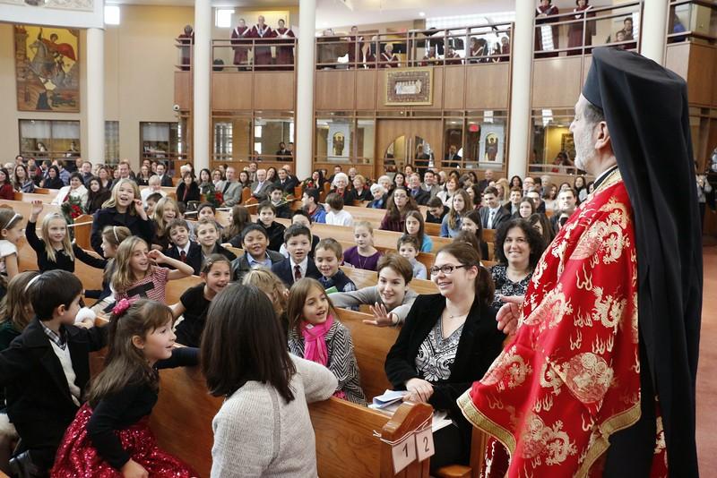 Liturgy St Nicholas 2014 (37).jpg