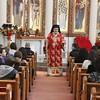 Liturgy St Nicholas 2014 (9).jpg