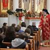 Liturgy St Nicholas 2014 (10).jpg