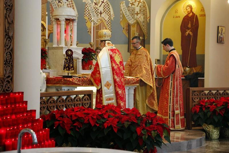 Liturgy St Nicholas 2014 (2).jpg