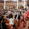 Liturgy St Nicholas 2014 (35).jpg