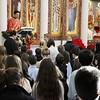 Liturgy St Nicholas 2014 (7).jpg