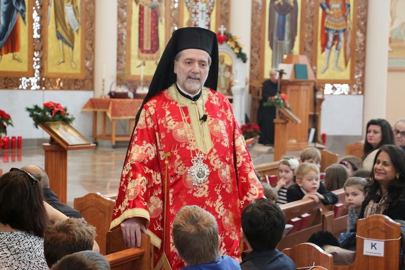 Liturgy St Nicholas 2014 (23).jpg