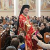 Liturgy St Nicholas 2014 (26).jpg