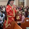 Liturgy St Nicholas 2014 (30).jpg