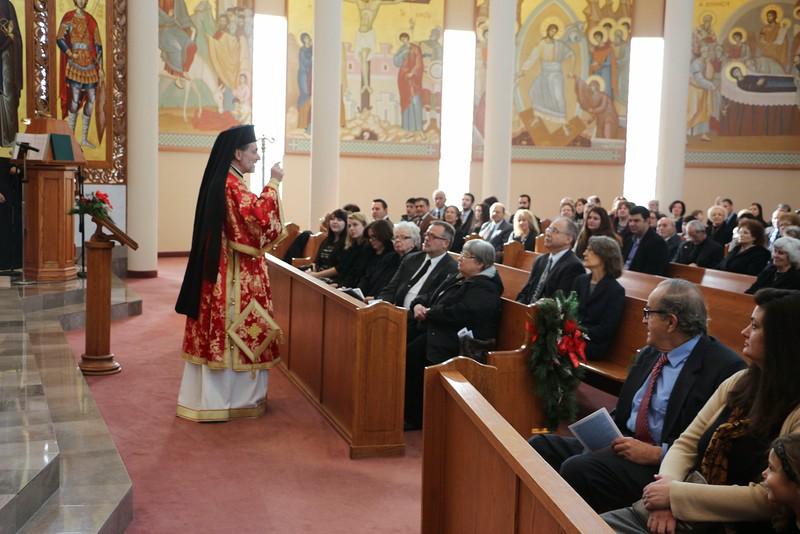 Liturgy St Nicholas 2014 (16).jpg