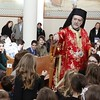Liturgy St Nicholas 2014 (34).jpg