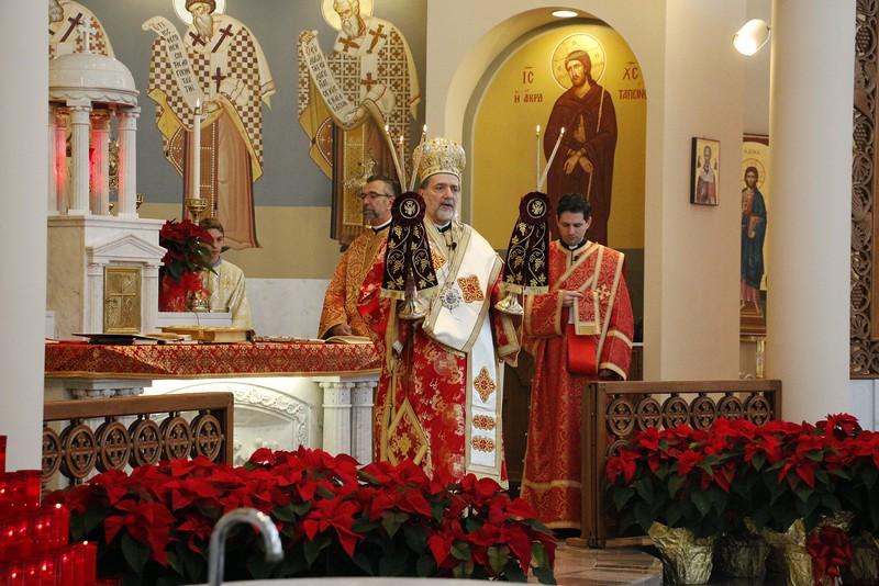 Liturgy St Nicholas 2014 (4).jpg