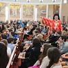 Liturgy St Nicholas 2014 (28).jpg