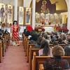 Liturgy St Nicholas 2014 (11).jpg