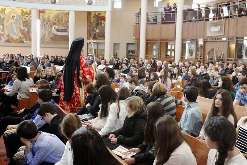 Liturgy St Nicholas 2014 (12).jpg