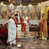 Liturgy St Nicholas 2014 (6).jpg