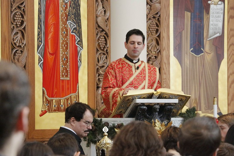 Liturgy St Nicholas 2014 (8).jpg