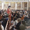 Liturgy St Nicholas 2014 (13).jpg