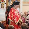 Liturgy St Nicholas 2014 (24).jpg