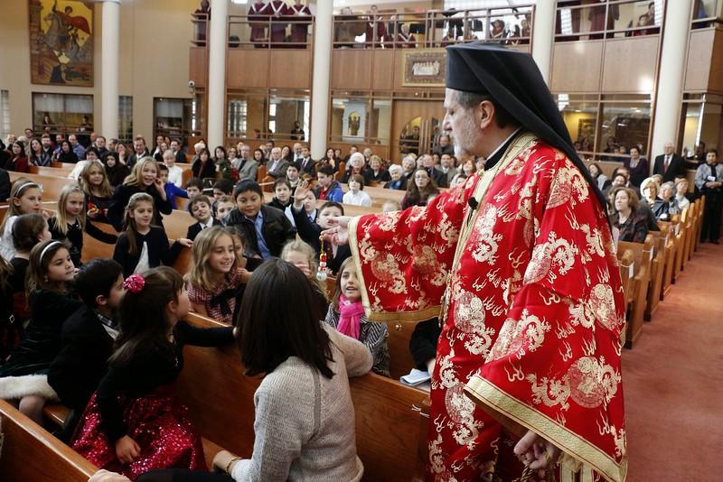 Liturgy St Nicholas 2014 (38).jpg