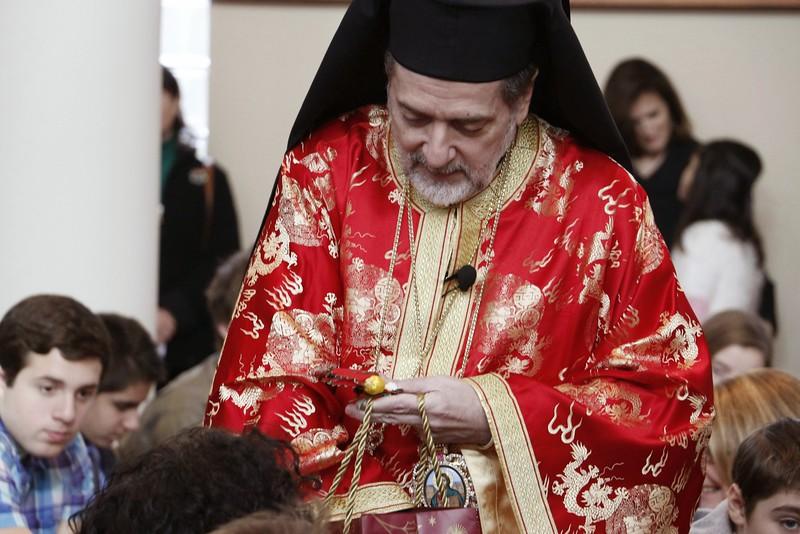 Liturgy St Nicholas 2014 (33).jpg
