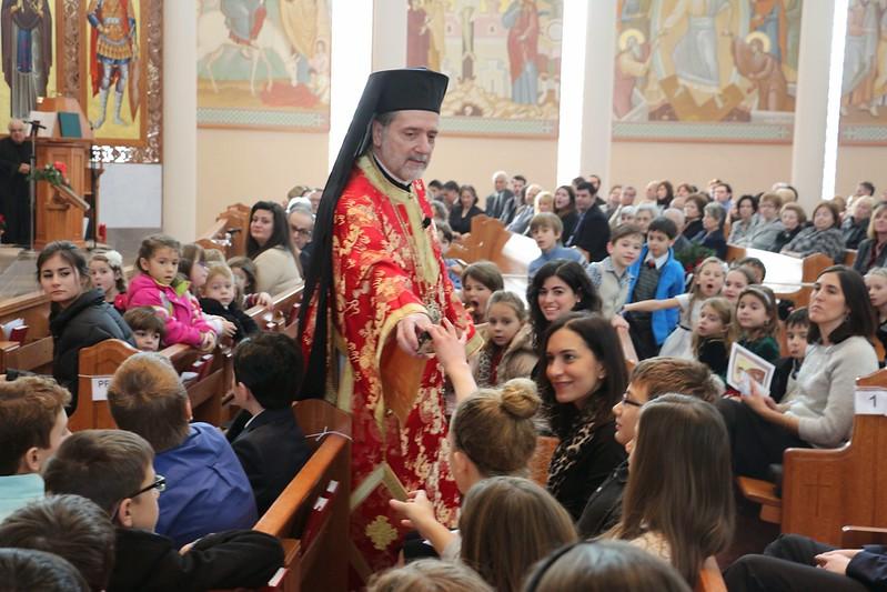 Liturgy St Nicholas 2014 (25).jpg