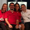 20140731_21-54-33_4018_groh