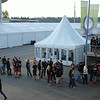 20140801_07-27-32_1415_groh