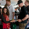20140801_07-30-10_4033_groh