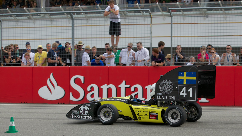 20140802_11-45-59_4862_groh