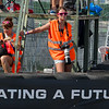 20140802_16-30-26_5286_groh
