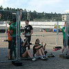 20140802_19-06-19_1605_groh