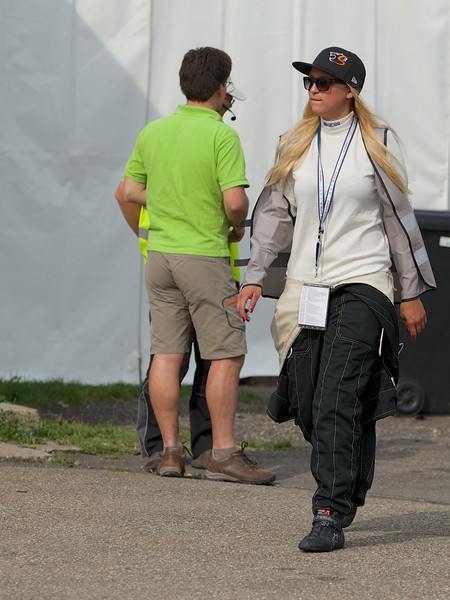 20140802_09-53-41_4820_groh