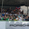 20140802_16-27-37_5269_groh