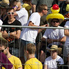 20140802_16-32-00_5294_groh